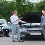 A Guide to Buying a Used Car