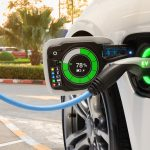 Four Reasons Why You Should Build an Electric Car