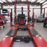 Vehicle Parts and Automotive Equipment – How the Oil Pump Works