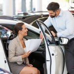 4 Tips to Help You Find A Good Used Car Dealer