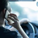 4 Important Safe Driving Tips