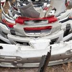 How Might You Save Money Using Used Auto Parts?