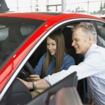 Vehicle Dealer: What You Should Understand When Going for a Car Purchase