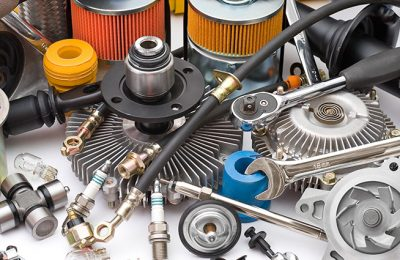 The most effective method to Get The Best Deal On Auto Parts