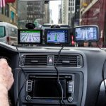 Car GPS Systems – Built In Or Portable?