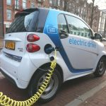 The most effective method to Build an Electric Car in 4 Easy Steps