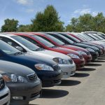 Where Can You Find the Best Used Cars available to be purchased?