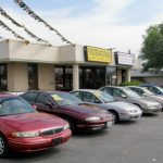 Basic Tips to Choose Best Used Cars Dealers