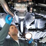 Vehicle Repair – Top 10 Tips to Get Your Car Fixed Right