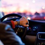 Late evening Driving Tips You Ought to Know