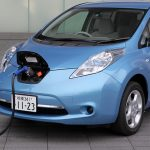 DIY Electric Car – The Best Way to Go