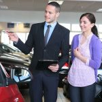 Vehicle Dealers – A Buyers Guide