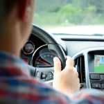 Safe Driving Tips: How to Prevent Traffic Accidents and Violations
