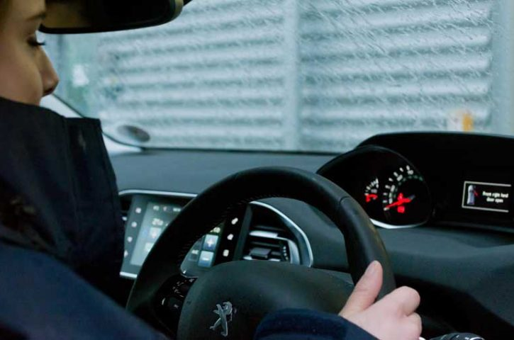 Propelled Driving Tips For New Drivers