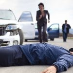 Know More about Car Accidents with Pedestrians