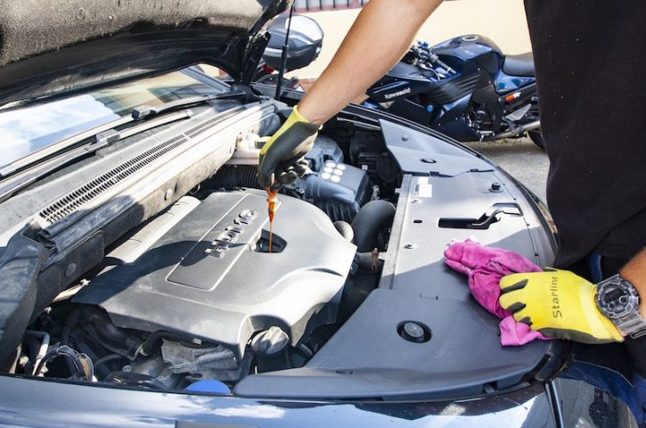How to Preserve your Car Engine and Prolong the Life of your Car