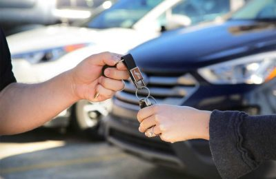Go with the right services of the lot