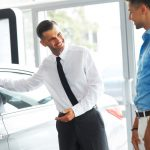 Car Dealers – Car Maintenance is Important