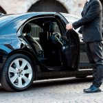 Car Service – Get to Know the Uses For One
