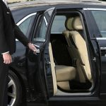 The Advantages of Town Car Services