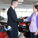 Comparing & Choosing Between Car Dealerships: A Quick Guide!