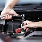 The Reasons Why a Factory Service Manual is So Important and Where to Find Them Online
